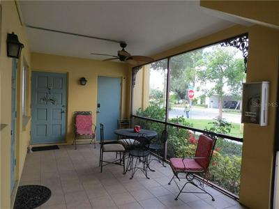 615 S PALM AVE APT 4, Sarasota, FL 34236 - Photo 2