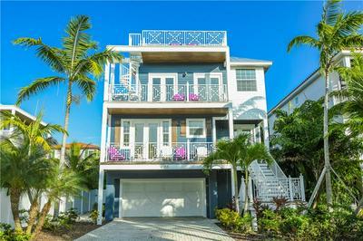 4105 4TH AVE, HOLMES BEACH, FL 34217 - Photo 1