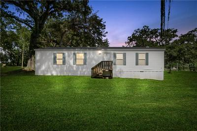 22320 HASLAGE LN, Brooksville, FL 34601 - Photo 1