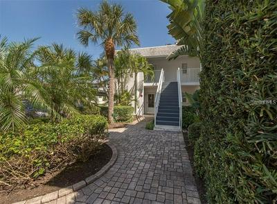 333 THE ESPLANADE N APT 106, VENICE, FL 34285 - Photo 1