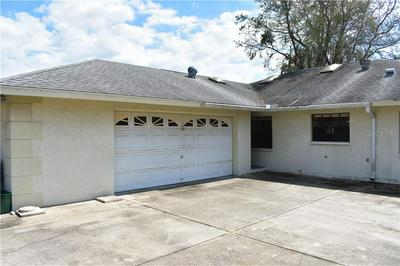 1614 GULF RD, TARPON SPRINGS, FL 34689 - Photo 2