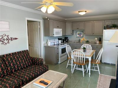 1603 GULF DR N # 24, Bradenton Beach, FL 34217 - Photo 2