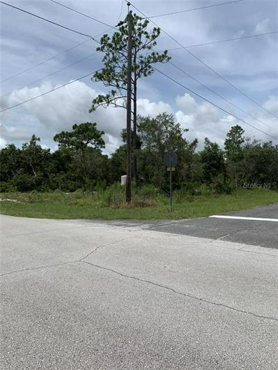1492 2ND AVE, DELAND, FL 32724 - Photo 2