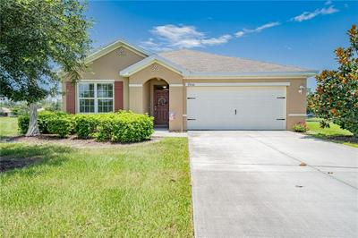 25041 LALIQUE PL, Punta Gorda, FL 33950 - Photo 2
