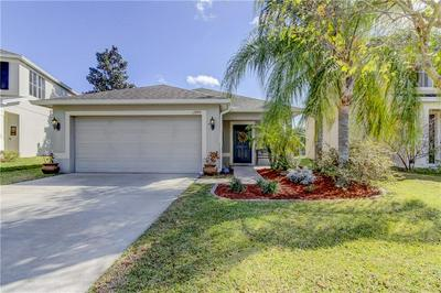 13949 CRATER CIR, HUDSON, FL 34669 - Photo 1