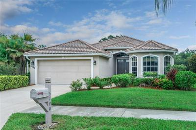 5190 PINE SHADOW LN, North Port, FL 34287 - Photo 2