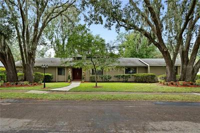 135 N SPRING TRL, ALTAMONTE SPRINGS, FL 32714 - Photo 2