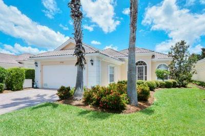 5783 WILENA PL, Sarasota, FL 34238 - Photo 1
