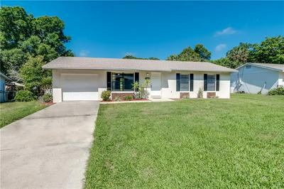 1602 MARGARET ST, Deland, FL 32720 - Photo 2