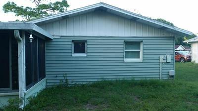 3 BAHIA LOOP, OCALA, FL 34472 - Photo 2
