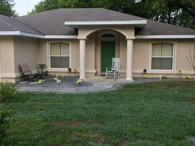 2462 SW 142ND CT, OCALA, FL 34481 - Photo 1