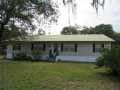 2270 TIGER CREEK TRL, LAKE WALES, FL 33898 - Photo 1