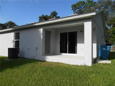 1548 MONROE ST, DELAND, FL 32720 - Photo 2