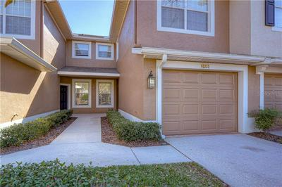 10223 SPANISH BREEZE CT # 22-102, RIVERVIEW, FL 33578 - Photo 2