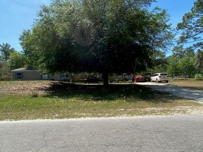 7412 W CHASSAHOWITZKA ST, HOMOSASSA, FL 34448 - Photo 2
