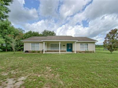 13792 COUNTY ROAD 101, Oxford, FL 34484 - Photo 2