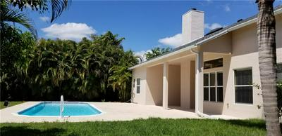 1520 SE 23RD ST, Okeechobee, FL 34974 - Photo 1