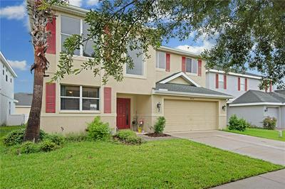 9104 OAK PRIDE CT, TAMPA, FL 33647 - Photo 1