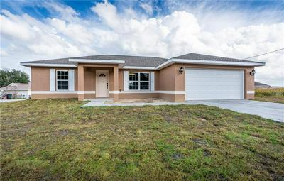 1659 SW 160TH PL, Ocala, FL 34473 - Photo 2
