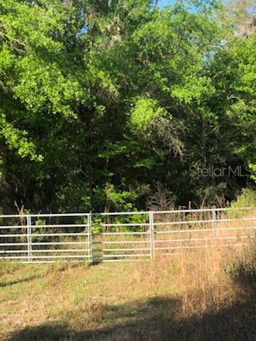 TBD N HIGHWAY 329, Micanopy, FL 32667 - Photo 2