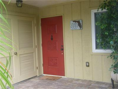743 MANATEE AVE # 743, HOLMES BEACH, FL 34217 - Photo 1