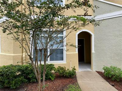 1230 S MISSOURI AVE UNIT 711, CLEARWATER, FL 33756 - Photo 1