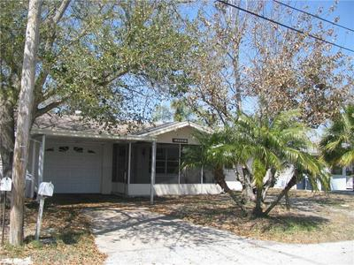 13523 OUTBOARD CT, HUDSON, FL 34667 - Photo 1