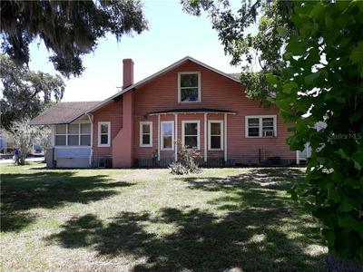 414 S MAIN AVE, Groveland, FL 34736 - Photo 2