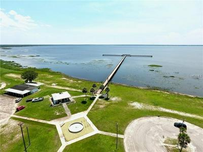 LOT 14 SARASOTA DRIVE, LAKE WALES, FL 33898 - Photo 2