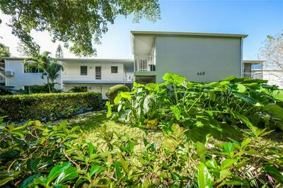449 GOLDEN GATE PT APT G, SARASOTA, FL 34236 - Photo 2