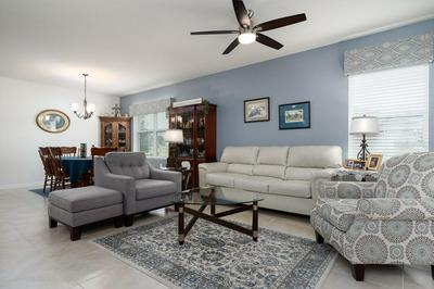 206 WOOD HOLLOW RD, DELAND, FL 32724 - Photo 2