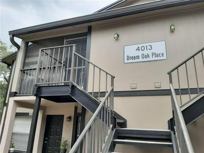 4013 DREAM OAK PL APT 204, Tampa, FL 33613 - Photo 1