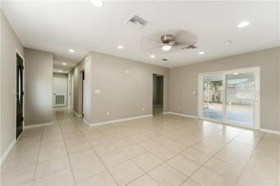 6510 JOHNS RD, TAMPA, FL 33634 - Photo 2