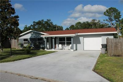 1837 AUDREY DR, Clearwater, FL 33759 - Photo 2