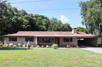 3711 PALM RD, Lakeland, FL 33810 - Photo 1