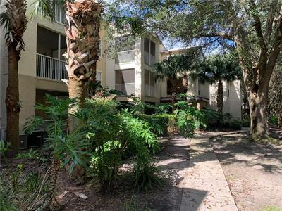 831 CAMARGO WAY UNIT 112, ALTAMONTE SPRINGS, FL 32714 - Photo 1