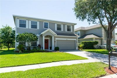 4143 GRANDCHAMP CIR, Palm Harbor, FL 34685 - Photo 1