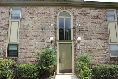 1950 PAINE AVE # H-32, Jacksonville, FL 32211 - Photo 2