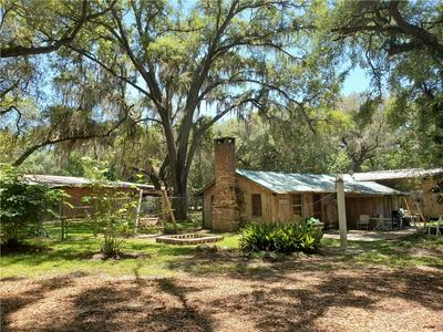14300 NE 191ST ST, Fort Mc Coy, FL 32134 - Photo 2