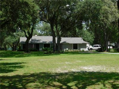 6118 FRONTIER DR, ZEPHYRHILLS, FL 33540 - Photo 1