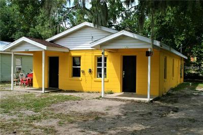 1120 AUSTIN ST, BARTOW, FL 33830 - Photo 1