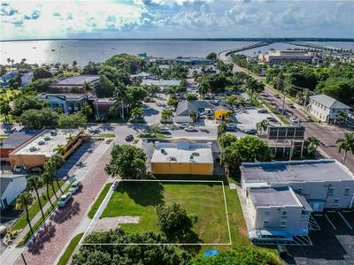 210 & 212 GOLDSTEIN, Punta Gorda, FL 33950 - Photo 1