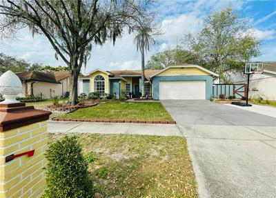 12020 FRUITWOOD DR, RIVERVIEW, FL 33569 - Photo 1