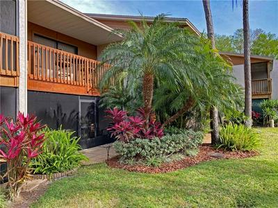 2146 TARPON LANDINGS DR, Tarpon Springs, FL 34688 - Photo 2