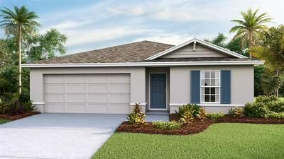683 CALICO SCALLOP STREET, RUSKIN, FL 33570 - Photo 1