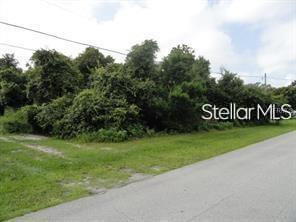 3228 SKY ST, Deltona, FL 32738 - Photo 1