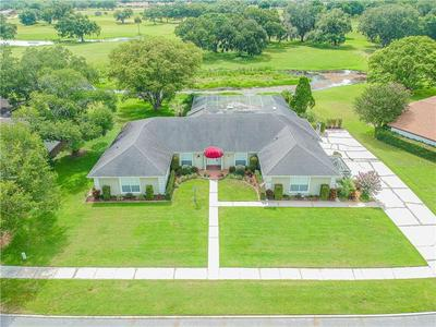72 WOOD HALL DR, Mulberry, FL 33860 - Photo 2