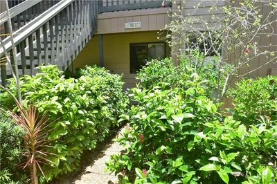 1712 GLENHOUSE DR # 316, SARASOTA, FL 34231 - Photo 1