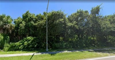 2200 DR MARTIN LUTHER KING WAY, SARASOTA, FL 34234 - Photo 1