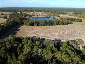 00 SE 156TH PLACE ROAD, Weirsdale, FL 32195 - Photo 2